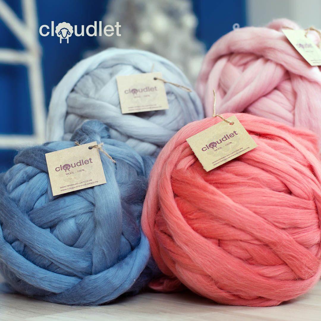 Как заказать нитки для вязания 9