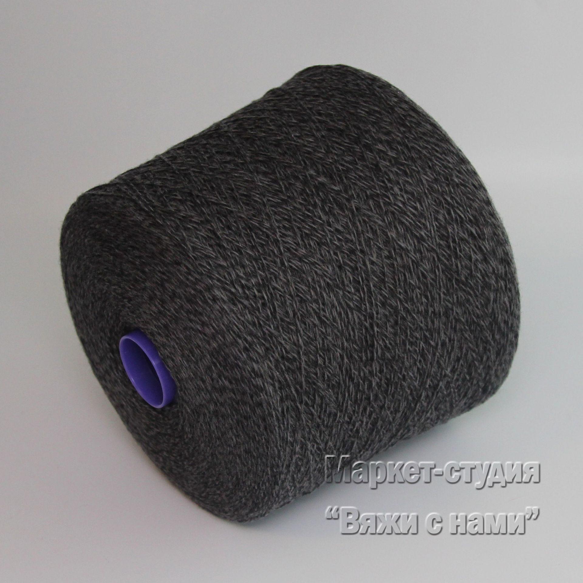Пряжа для вязания в интернет-магазине | Купить пряжу для ...