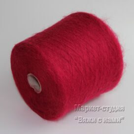 MOHAIR ECAFIL VIRGINIA