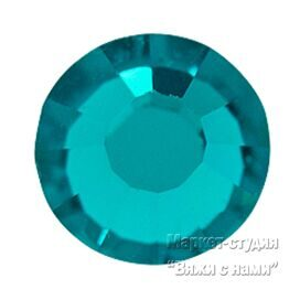 BLUE ZIRCON (Hot Fix)