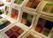 vyazhem-pledy-kvadratami (11)